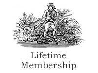 Lifetime Memberships